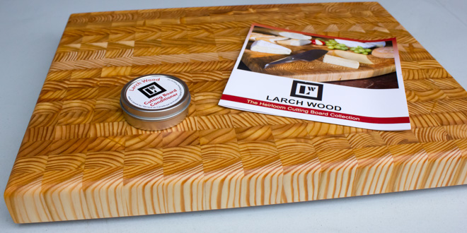 Larch-Wood-Cutting-Boards-Product-Review