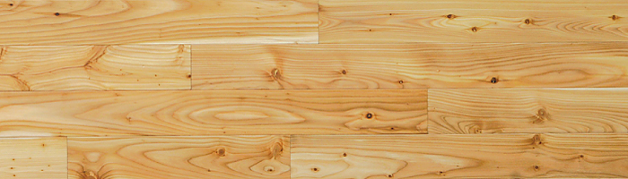 3 inch larch wood floor board