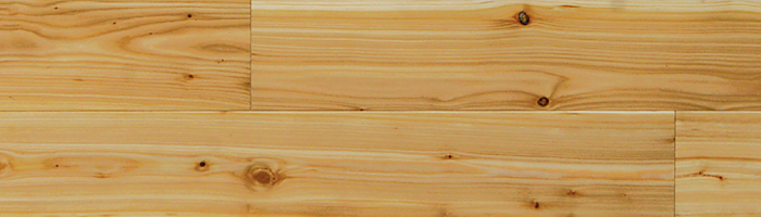 5 inch larch wood floor board