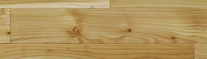 7 inch larch wood floor board